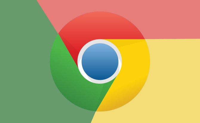 Chrome Antivirus Software