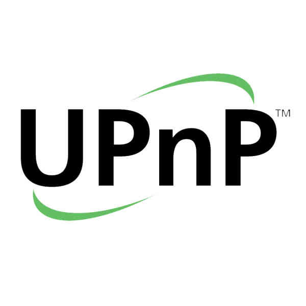 UpnP Sysrtem Security
