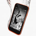 Waterproof: What Does It Mean For Gadgets