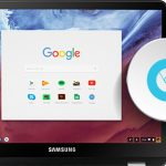 5 useful features for Chrome OS
