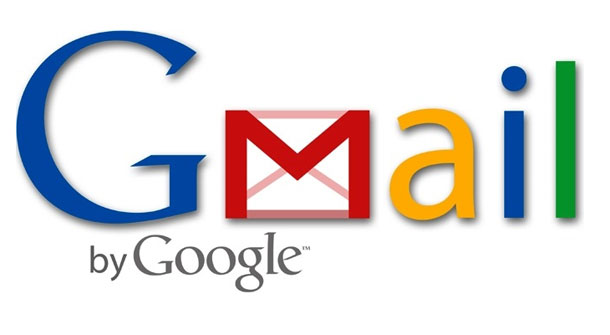 Gmail Privacy Concern